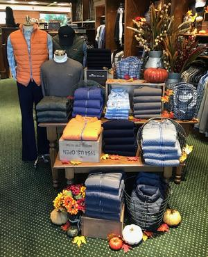 <center>Baltusrol Golf Club<br> Springfield, NJ</center>