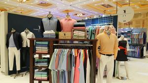 <center>EP Pro at 2016 PGA Fashion<br>and Demo Experience<br>Las Vegas, NV</center>