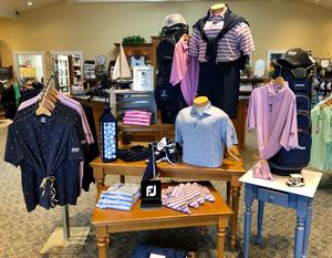<b>Nancy Lopez Legacy Country Club<br> The Villages, FL</b>