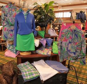 <b>Bearpath Golf & Country Club<br> Eden Prairie, MN</b>