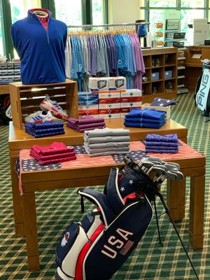 <b>Green Bay Country Club<br> Green Bay, WI</b>