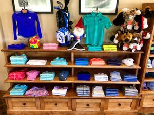 <b>Maderas Golf Club<br> Poway, CA</b>