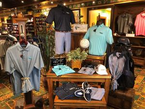<b>Havana Country Club in The Villages<br>