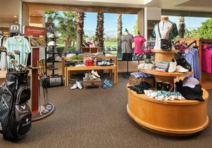 <b>Westin Mission Hills Golf Resort & Spa<br>