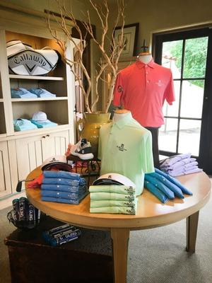 <b>La Cantera Resort and Spa - Resort Course<br>